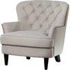 Fairmont Park Westhoughton Arm Chair