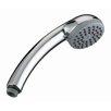 Bristan Rub Clean Single Function Shower Headset