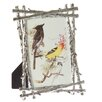 Castleton Home Branches Picture Frame