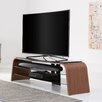 Alphason Design First Spectrum 1400 TV Stand for TVs up to 32""