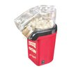 The Seasonal Aisle Hot Air Popcorn Popper