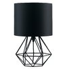 MiniSun Angus 40cm Table Lamp