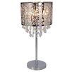 Naeve Leuchten 65cm Table Lamp