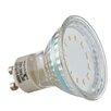 Searchlight 10-tlg. Packung von 10 35W GU10 LED Glühbirnen