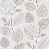 EcoWallpaper Decorama Easy Up 2013 10.05m L x 53cm W Roll Wallpaper
