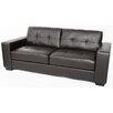 Home Loft Concept 3 Seater Sofa