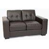 Home Loft Concept 2 Seater Sofa