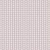Boråstapeter Scandinavian Designers II 10.05m L x 53cm W Arne Roll Wallpaper