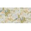 Boråstapeter Wonderland 10.05m L x 53cm W Flyttfro Roll Wallpaper