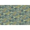 Boråstapeter Wonderland 10.05m L x 53cm W Mardgomma Roll Wallpaper