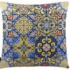 Girones Cushion Cover