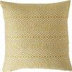 McAlister Textiles Kissenbezug Aztec