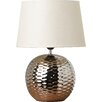 Riley Ave. Ariana 42cm Bedside Lamp