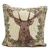 The Seasonal Aisle Cushion Cover