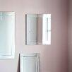 Gallery Burnside Mirror