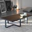 Hazelwood Home Coffee Table