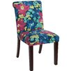 Latitude Run Angelita Side Chair