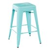 "Smead 24"" Bar Stool (Set of 4)"