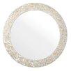 Endon Lighting Bexley Wall Mirror