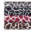 Aspire Linens Animal Print Super Soft Sheet Set