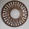 Gallery Mitcham Mirror