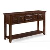 Loon Peak Ordway Console Table
