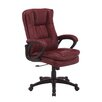 Red Barrel Studio Coppedge Executive Chair