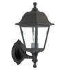 Endon Lighting Pimlico 1 Light Outdoor Wall lantern
