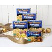 Wabash Valley Farms All-Inclusive Popping Kit Packs
