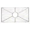 Alfi Brand Stainless Steel Kitchen Sink Grid