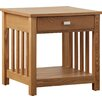 Andover Mills Eaton Side Table