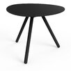 Lonc Little low a-Lowha Side Table