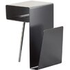 pieperconcept Jazz Side Table