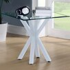 Homestead Living Lola Side Table