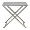 House Additions Andoma Side Table
