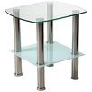 Home & Haus Kinggloria Side Table