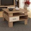 dCor design Andrea Coffee Table