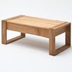 Home & Haus Maximilian Coffee Table