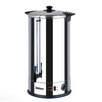 Igenix 30L Stainless Steel Catering Urn Coffee Maker