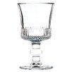 La Rochère Richelieu 250ml Stemmed Glass (Set of 6)