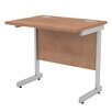 Lee & Plumpton Satellite Cantilever Desk
