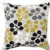 Spira Callisia Cushion Cover