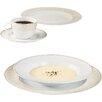Seltmann Weiden Marina Aden 30 Piece Tableware Set