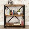Baumhaus Urban Chic 100cm Bookcase
