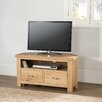 Hazelwood Home Liberty TV Stand for TVs up to 40""