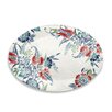 Birch Lane™ Marietta Serving Melamine Platter