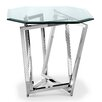 Mercer41™ Gianni End Table