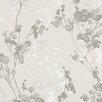 dCor design Little Forest 10.05m x 53cm Wallpaper