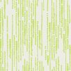 EspritHome Artisan Fall 10.05m x 53cm Wallpaper