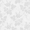 dCor design Memory 2 10.05m x 53cm Wallpaper